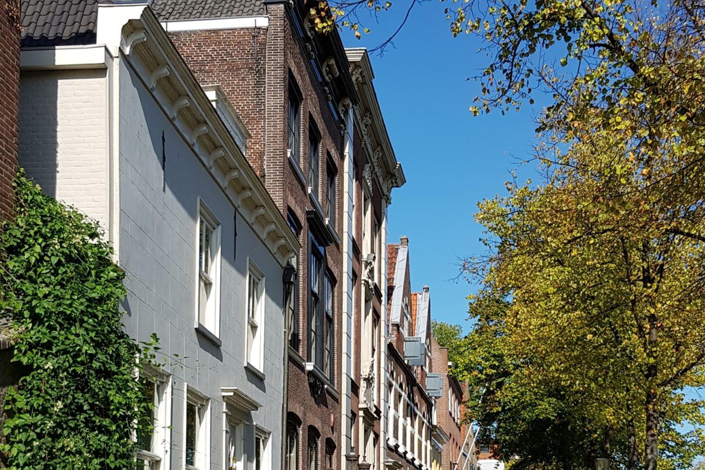 Bekijk foto 4 van Oude Delft 45