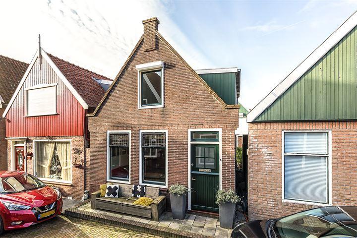 Sijmen Molstraat 14