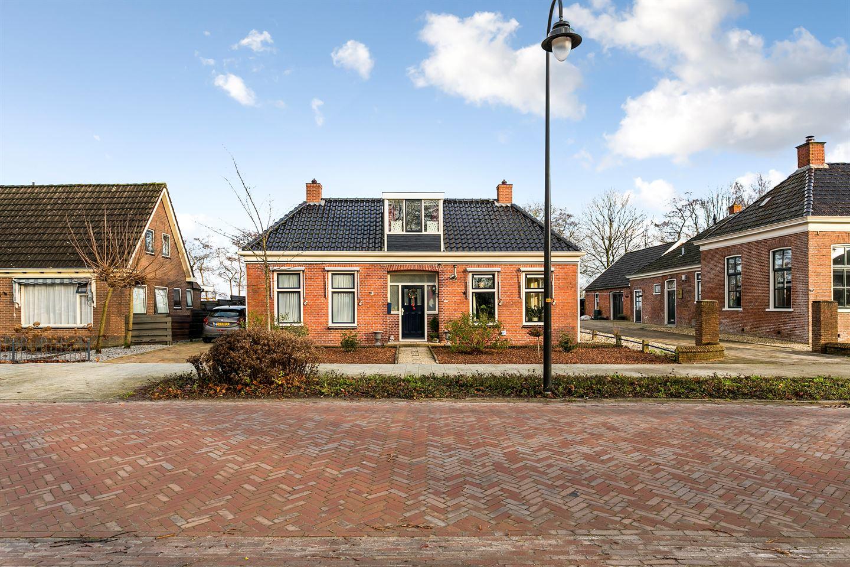 Bekijk foto 4 van Hoofdstraat 82