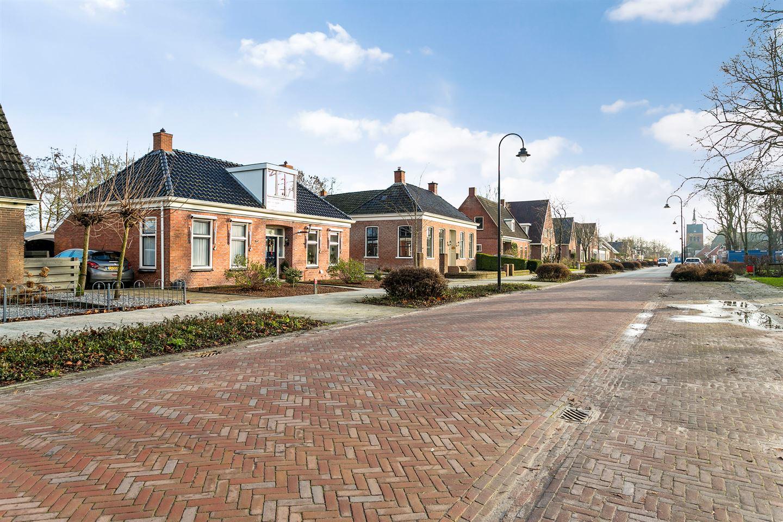 Bekijk foto 3 van Hoofdstraat 82