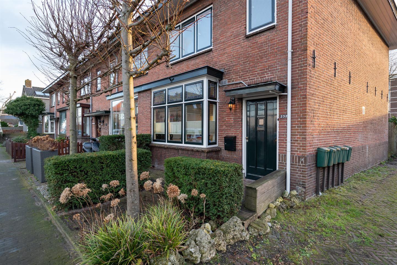 Bekijk foto 3 van Hoofdstraat 232