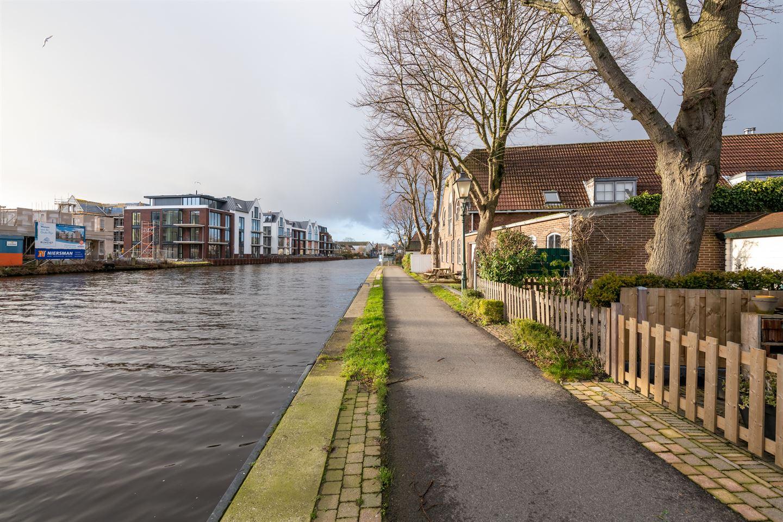 Bekijk foto 2 van Hoofdstraat 232