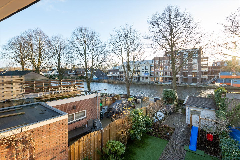 Bekijk foto 4 van Hoofdstraat 232