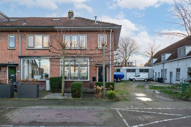 Bekijk foto 1 van Hoofdstraat 232