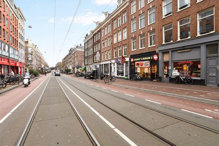 Kinkerstraat 22 2V