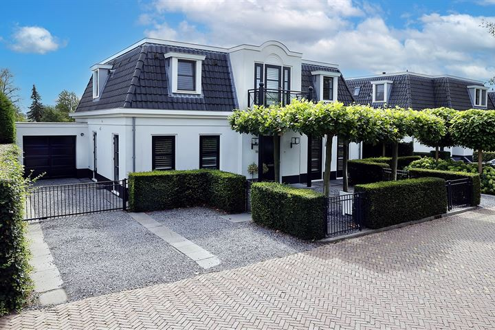 Dorpsstraat 184