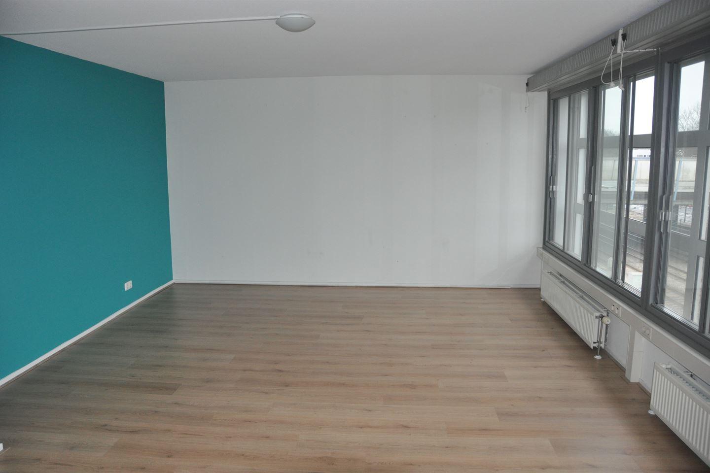 Bekijk foto 2 van Verlengde Lodewijkstraat 17