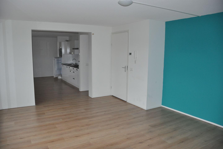 Bekijk foto 5 van Verlengde Lodewijkstraat 17