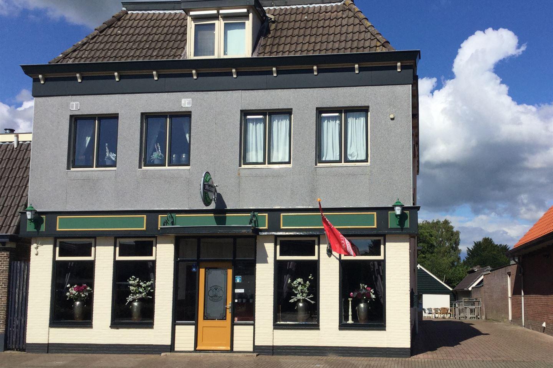 Bekijk foto 1 van Steenwijkerweg 19