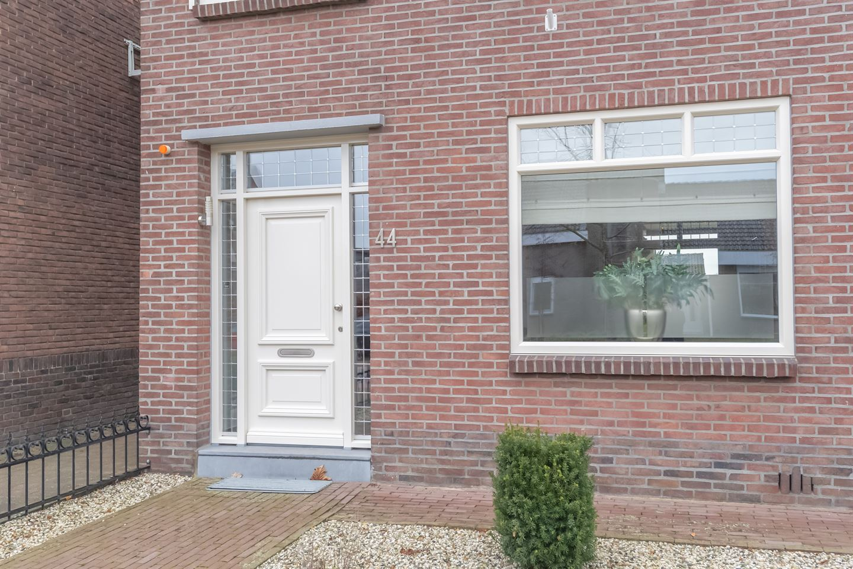Bekijk foto 3 van Oude Rijksweg Zuid 44
