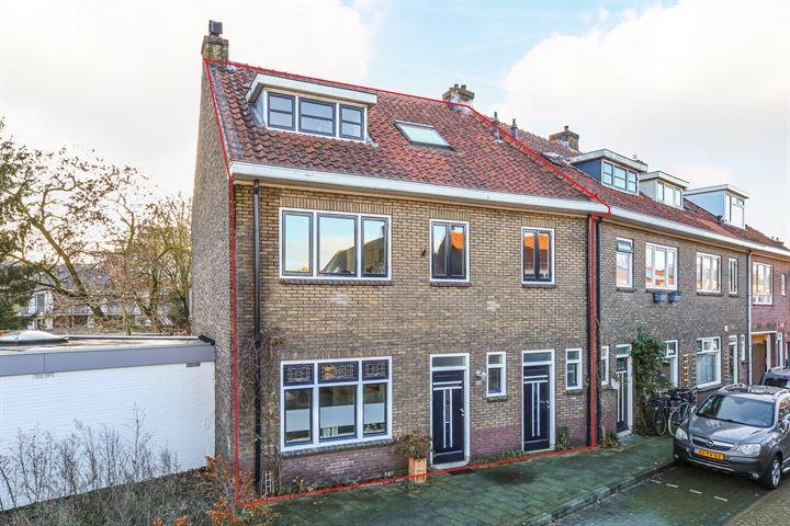 Diezerhoven 38