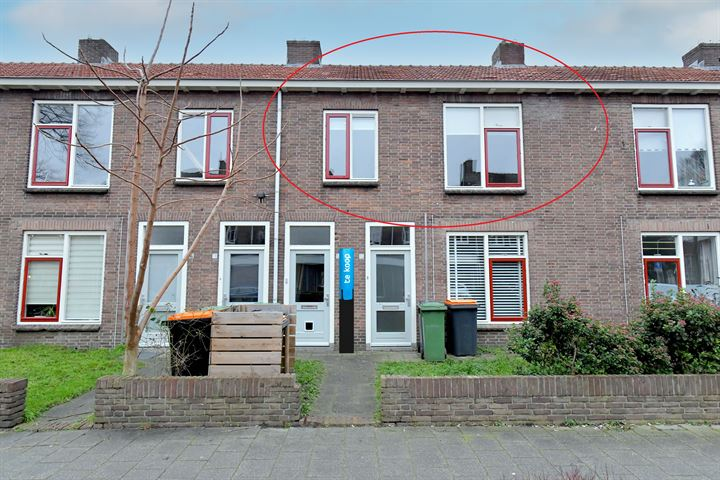 Dapperstraat 12