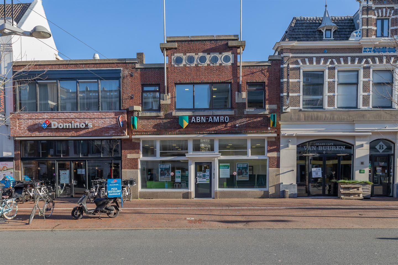 Bekijk foto 1 van Stationsweg 11