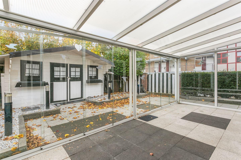 Bekijk foto 5 van Willem Barentszweg 26