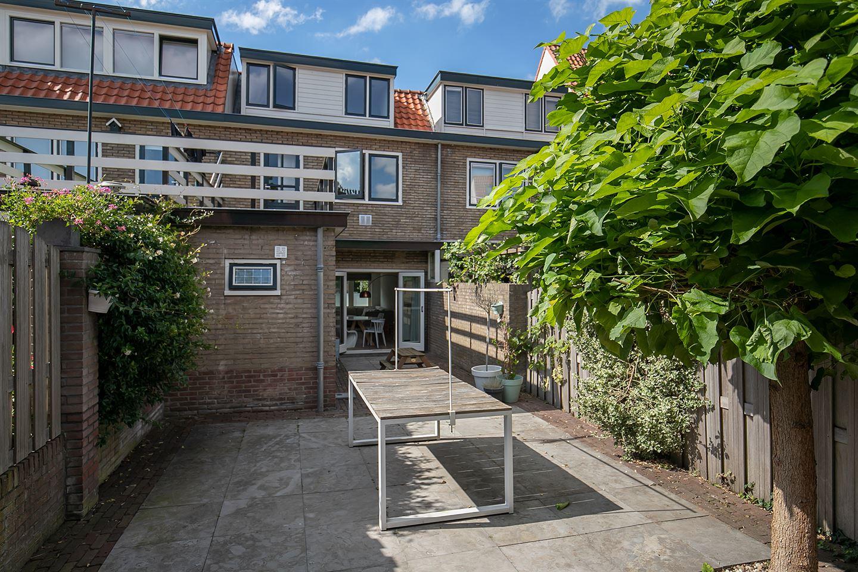 Bekijk foto 5 van Grebbestraat 23