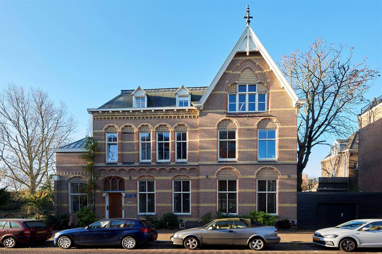 Bekijk foto 2 van Spaarndammerstraat 9 C