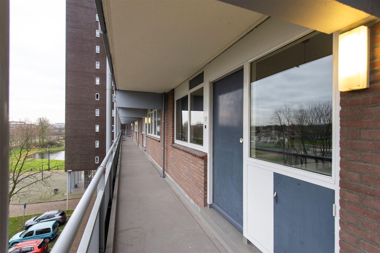 Bekijk foto 2 van Merelstraat 25