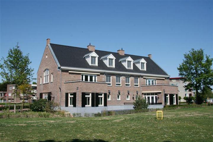 Bilderbeekstraat 37