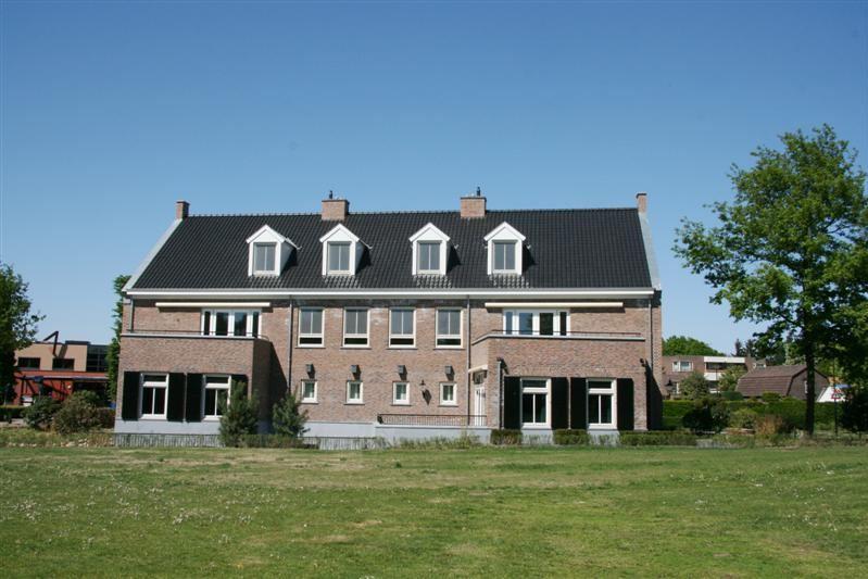 Bekijk foto 2 van Bilderbeekstraat 37