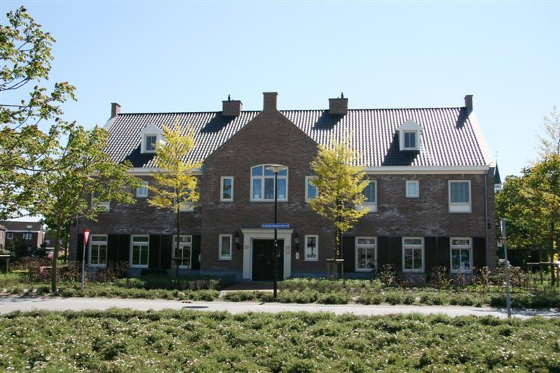 Bekijk foto 4 van Bilderbeekstraat 37