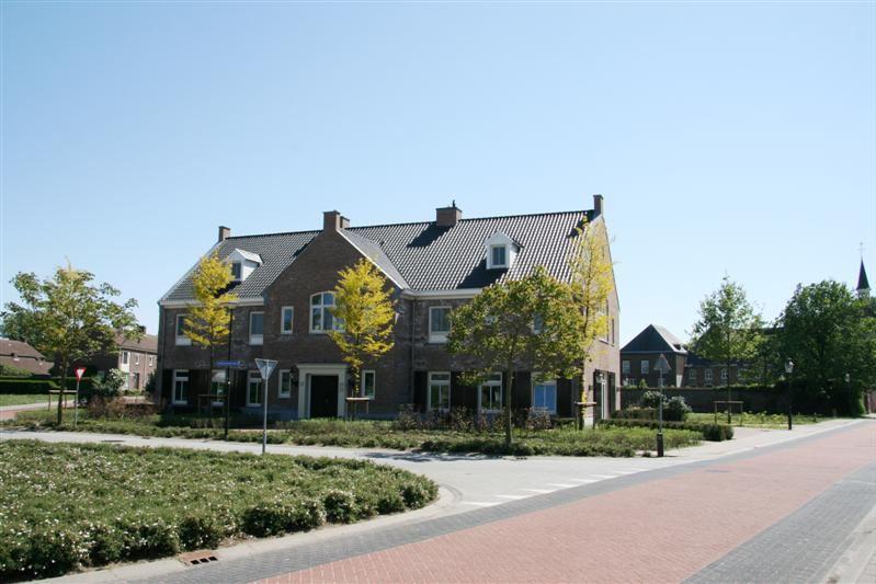 Bekijk foto 3 van Bilderbeekstraat 37