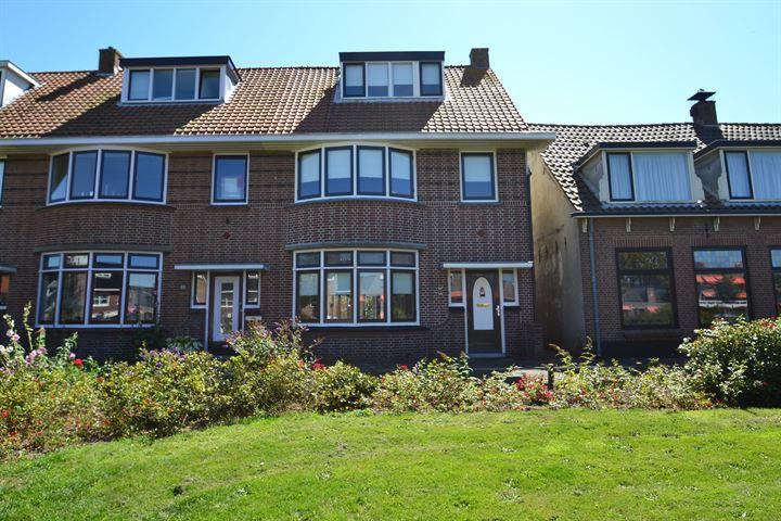 Voorstraat 89
