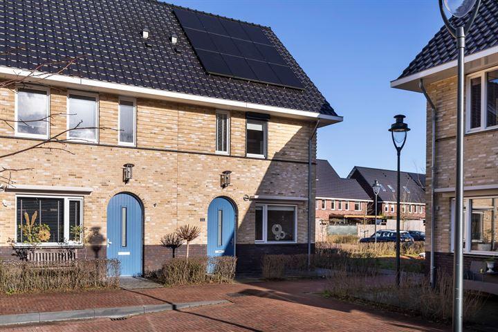 Bremerstraat 35