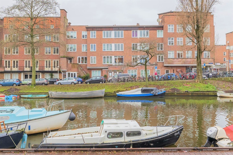Bekijk foto 2 van Admiralengracht 215 3