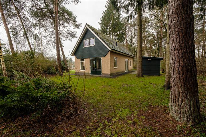 Hof van Halenweg 2 318