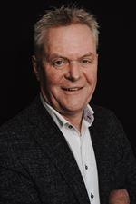 Ron Pieters (NVM-makelaar)