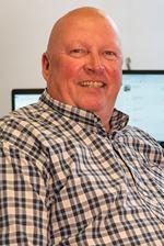 Paul van Geffen (NVM-makelaar)