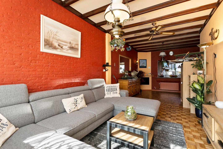 Bekijk foto 3 van Antwerpsestraatweg 73
