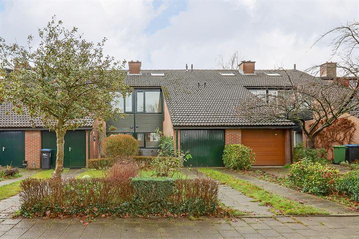Weezenhof 3040