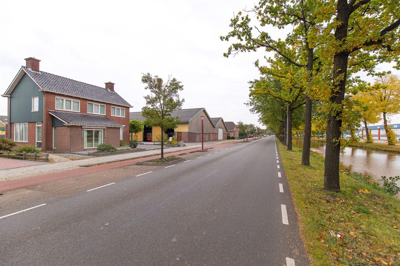 Bekijk foto 3 van Oosterstraat 49