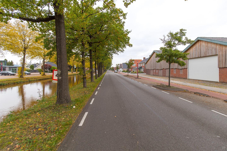 Bekijk foto 4 van Oosterstraat 49
