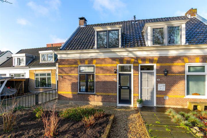 Stationsweg 96