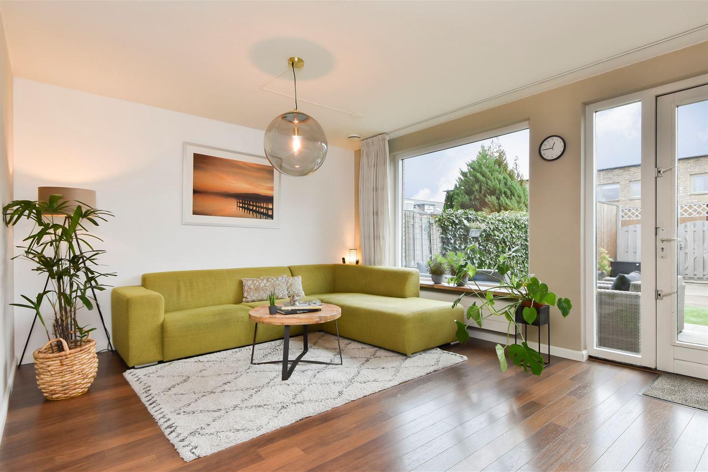 Bekijk foto 2 van Brouwershavenstraat 45