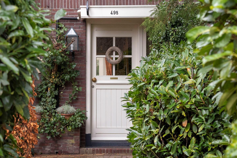 Bekijk foto 3 van St. Annastraat 498