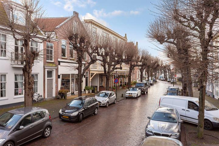 Voorstraat 77 & 77a, Noordwijk (ZH)