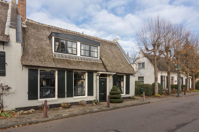 Bekijk foto 1 van Hollands End 9