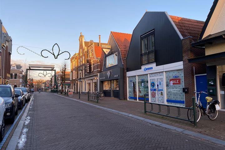 Hoofdstraat 47 c
