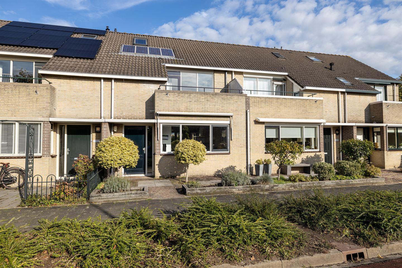 Bekijk foto 1 van Buitenweg 170
