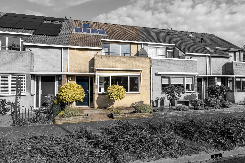 Bekijk foto 2 van Buitenweg 170