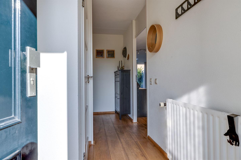 Bekijk foto 3 van Buitenweg 170