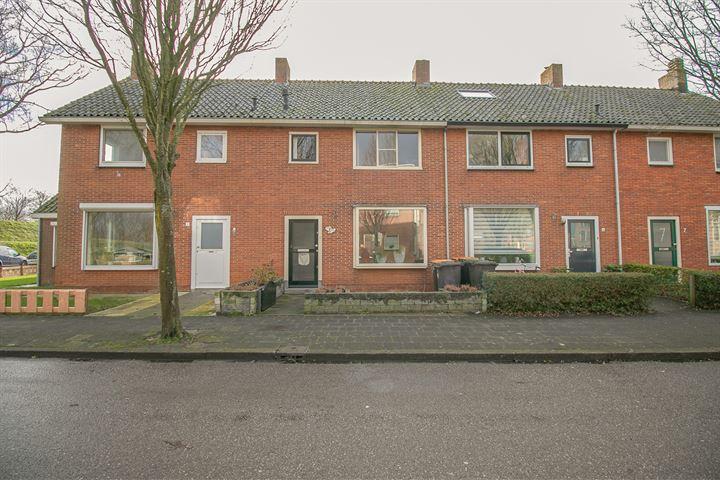 Piet Rodenburgstraat 3