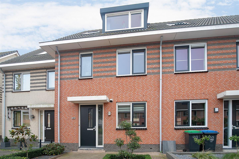 Bekijk foto 1 van Palmhout 22
