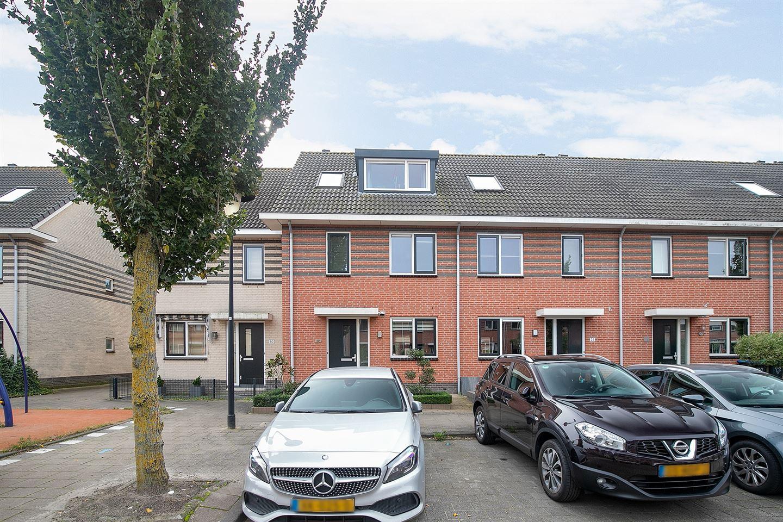 Bekijk foto 3 van Palmhout 22
