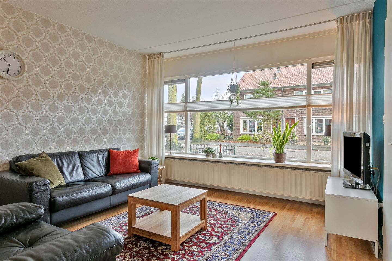 Bekijk foto 2 van Deldensestraat 129
