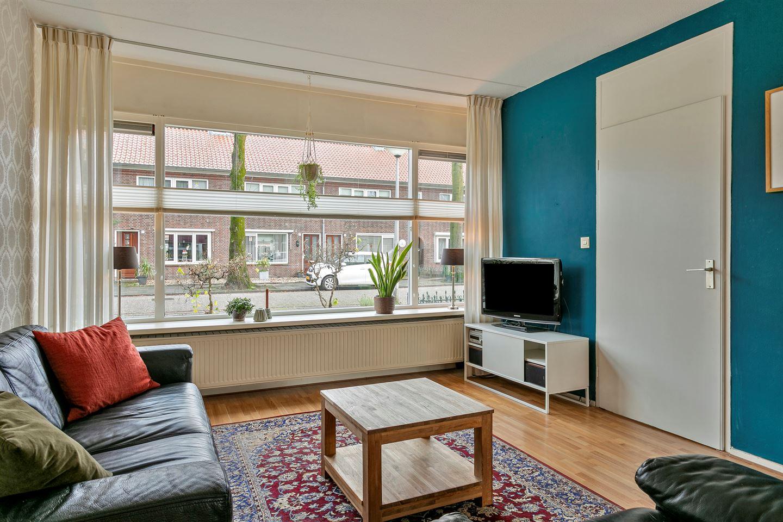 Bekijk foto 3 van Deldensestraat 129
