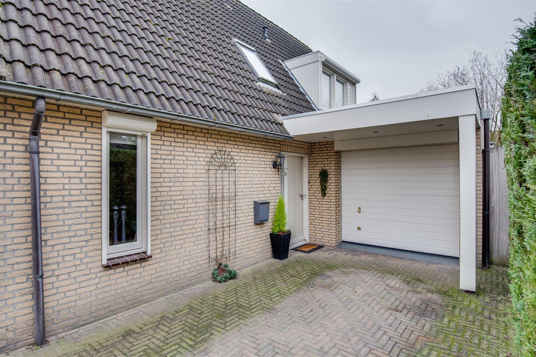 Bekijk foto 5 van Molenbeek 24